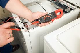 Dryer Repair Burbank